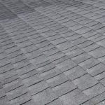 Roofing Residential1