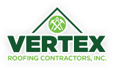 Vertex Roofing Contractors Inc., VA