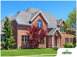 complete roof replacement cost