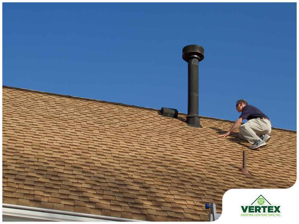 Smart Tips To Help You Find The Right Roofing Contractor Vertex Roofing Contractors Inc