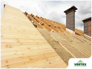Cost of roof replacement steep roof